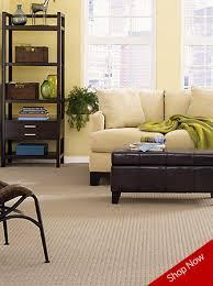 home page carpet depot atlanta ga
