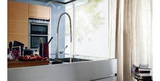 Kitchen Pro Style Kitchen Faucet by 14 Professional Style Faucets To Consider For Your Kitchens