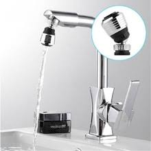 kitchen faucet spray head replacement reviews online shopping