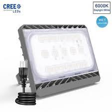 500 watt halogen light led outdoor flood light waterproof 500 watt halogen equivalent