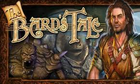 the bard s tale apk the bard s tale for android free the bard s tale apk