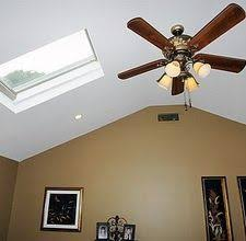 how to paint a room with a vaulted ceiling ceilings walls and room