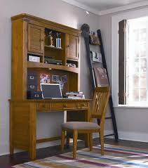 Pine Desk With Hutch Legacy Furniture Bryce Pine Desk Hutch With Chair The