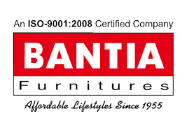 Used Shop Furniture For Sale In Mumbai List Of Lifestyle Finance Participating Retailers And Stores