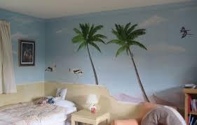 bedroom wall mural jess arthur mural artist