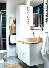 black and white bathroom decor ideas black and gold bathroom decor white and gold bathroom ideas black
