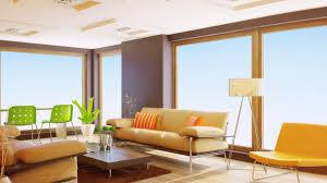 interesting design of modern bedroom aida homes and modern home