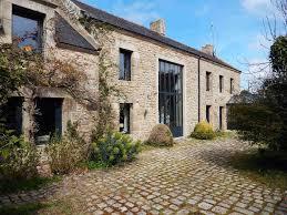 Veranda De Reve 165 Best Home Menuiseries Images On Pinterest Brittany Home