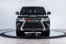 where do they lexus cars armored lexus lx 570 for sale inkas armored vehicles