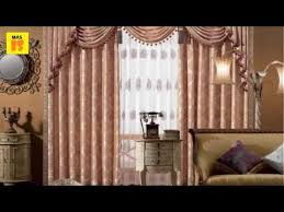 Draperies For Living Room 2017 Curtain Drape Ideas Color Ideas For Custom Curtains And