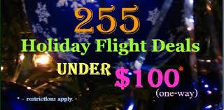 delta airline thanksgiving flight deals start at 84 oneway how