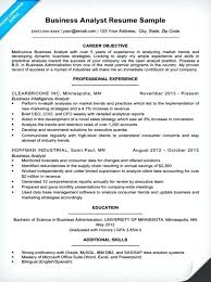 Sample Resume Entry Level Accounting Position by Sample Entry Level Accounting Resume U2013 Foodcity Me