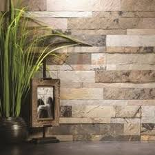 Kitchen Backsplash Stone by Best 25 Stick On Tiles Ideas Only On Pinterest Kitchen Walls