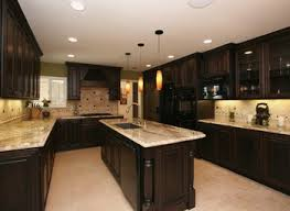 interiors for kitchen most popular color for kitchen cabinets home interior and exterior