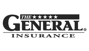 the general insurance review low rates for high risk drivers but poor claims service valuepenguin