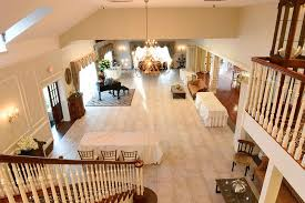 the milleridge inn cottage