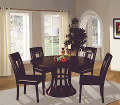 54 inch round dining table 72 inch round dining tables mediajoongdok com