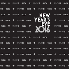 new years backdrop new years party backdrop