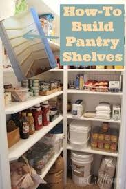 kitchen pantry ideas for small spaces kitchen pantry makeover replace wire shelves with wrap around