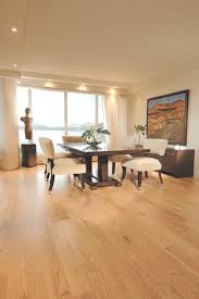 match wall color to medium stain oak flooring google search