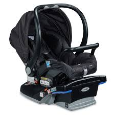 Car Seat Canopy Free Shipping by Shuttle Infant Car Seat