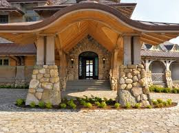 22 best porte cochere images on pinterest carriage house garage