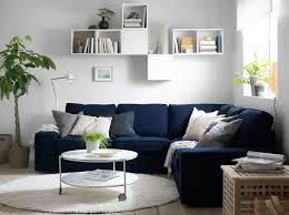 wohnzimmer ideen für kleine räume stunning wohnzimmer ideen kleine raume pictures ghostwire us