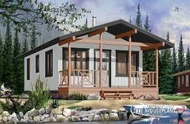 small cabin plans with porch cabin plans affordable small cottages from drummondhouseplans