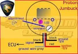 proton jumbuck o2 sensor eliminator magnum ez cel fix oxygen