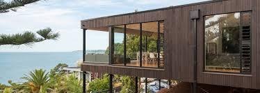 architecture in new zealand designboom com