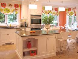 Apricot Color Color Of The Week Coral Peach Apricot U2013