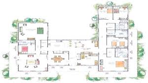 l shaped houses l shaped 3 bedroom house plans l shaped home plans beautiful l
