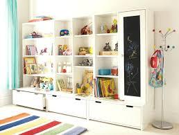 children bookshelves delta box with book storage baby bookshelf ideas zoos and