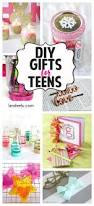 221 best diy gifts images on pinterest gifts celebration and