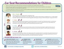 Louisiana travel belt images Louisiana child safety seat laws jpg
