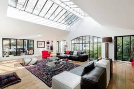 House For House House For Rent Paris