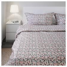 Ikea King Size Duvet Cover Bedroom Duvet Covers King Ikea With Duvet Covers Ikea Also Duvet