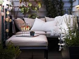 Covered Patio Decorating Ideas by Stylish Apartment Balcony Decorating Ideas Home Interior Design