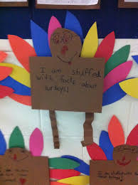 facts about thanksgiving turkey crazy for first grade gobble goodies