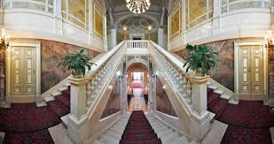 luxury hotels lake como luxury hotel guide ciao citalia