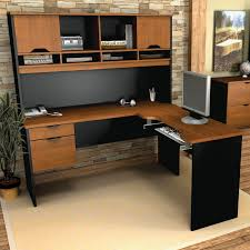 decor of big computer desk with big computer desk digs desk