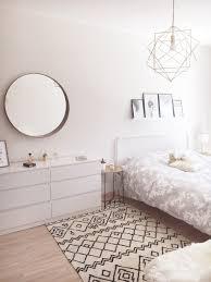 ikea bedroom styling bellezarebel travel beauty u0026 event