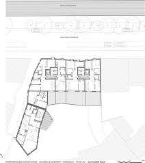 périphériques adds apartment blocks and kindergarten to paris plot