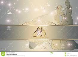 Marriage Invitation Cards Designs Wedding Invitation Card Design Stock Illustration Image 62686140