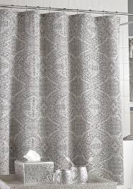 Peva Shower Curtains Shower Curtains U0026 Bath Liners Unique Shower Curtains Belk