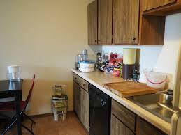 homestead kitchen tour how we flourish