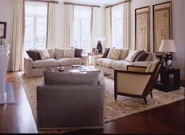 Srk Home Interior House Of Chelsea Interiors House And Home Design