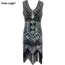 20s party dress online shopping the world largest 20s party dress