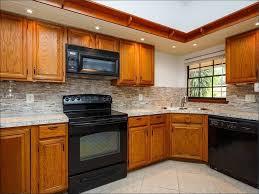 kitchen kitchen renovation modern cabinets modern kitchen design