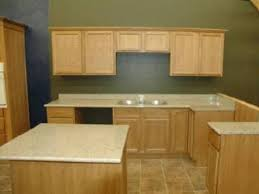 Kitchen Wall Colors Oak Cabinets by Kitchen Wall Color Ideas For Oak Cabinets Oak Cabinet Best Wall